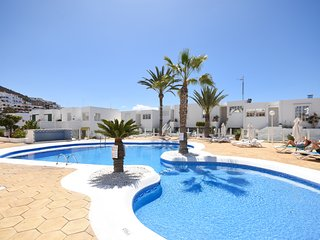 Azahara Playa 1 - One Bed with brilliant sea views