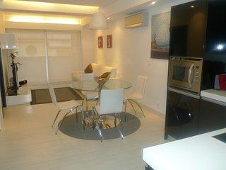 Apartamentos okendo, Chillida INSTANT CONFIRMATION