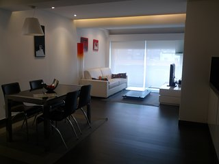 KURSAAL Apartamentos Okendo- GET INSTANT CONFIRMAT