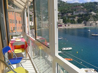 France holiday rental in Alpes-Cote d`Azur, Nice