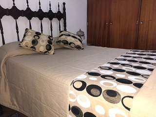 Olinda's Rooms - One Bedroom Apartment City Center