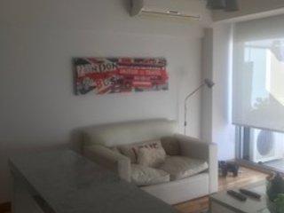 O melhor apartamento. Perto da embaixada EUA e sociedal Rural