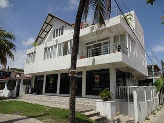 Lili House