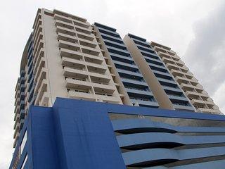 Serene Service apartment Sri Lanka