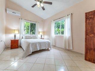 Mayan Villa Rentals Hotel