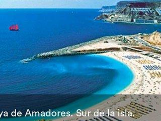 Fantastic Apartment Gran Canaria Wind&Dive
