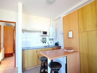2 bedroom Apartment in Praia das Maçãs, Lisbon, Portugal : ref 5081588