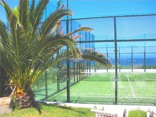 1 bedroom Apartment in Queluz, Lisbon, Portugal : ref 5036937