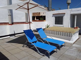 4 bedroom Villa in L'Arboç, Catalonia, Spain : ref 5586029