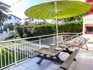 2 bedroom Apartment in Bidart, Nouvelle-Aquitaine, France : ref 5586072