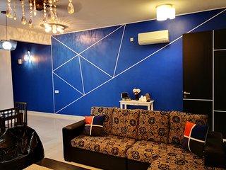 Dreambeez Haus