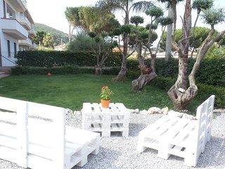 Sunrise Residence Tropea-Capo Vaticano