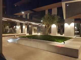 Viale Severino Boezio 20 beautiful apartment