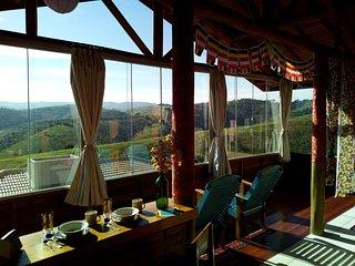 > Chale Upekkha - Chales Grande Vista