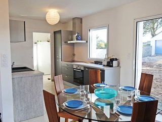 3 bedroom Villa in Quiberon, Brittany, France : ref 5313477