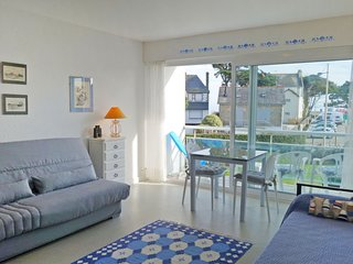 1 bedroom Apartment in Carnac, Brittany, France - 5034677