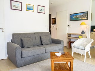 1 bedroom Apartment in Dinard, Brittany, France - 5425967