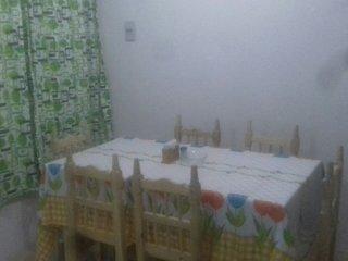 casa lomas 4