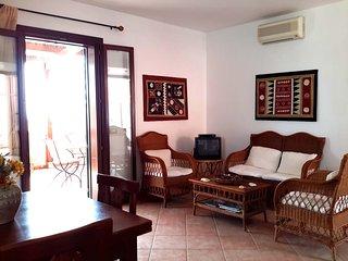 Magellano's House -  Appartamento per locazione turistica breve