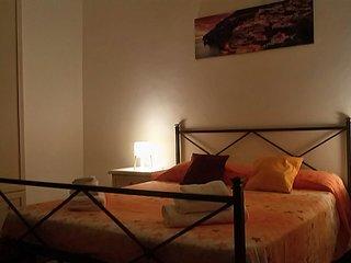 Casa Vacanza Xenia- intero appartamento