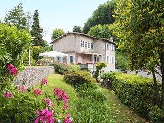 5 bedroom Villa in Capriglia, Tuscany, Italy - 5694644