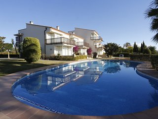 2 bedroom Apartment in Sant Rafel del Maestrat, Valencia, Spain : ref 5551568
