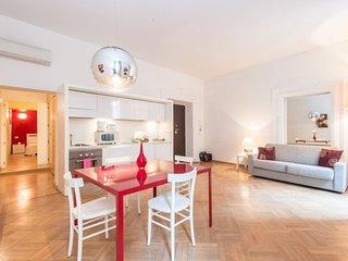 1 bedroom Apartment in Trevi nel Lazio, Latium, Italy : ref 5586637