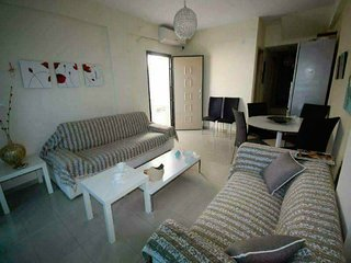 Apartment Dimi - Fully Equipped, Great Location