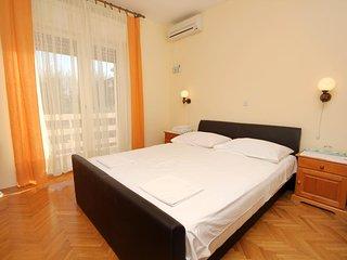 Room Duće, Omiš (S-2773-a)