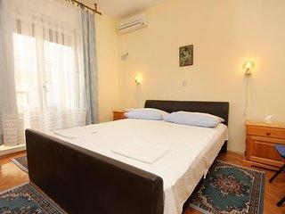 Room Duce, Omis (S-2773-b)