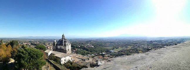 Rocca di Montefiascone