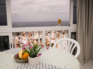 1 Bedroom Apartment Las Americas LA/56