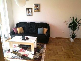 New Otoka Luxurious 4 Bedroom Apartment