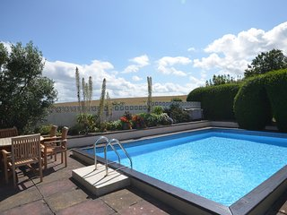 50925 Apartment situated in Blue Anchor