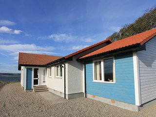 50185 House situated in Culloden