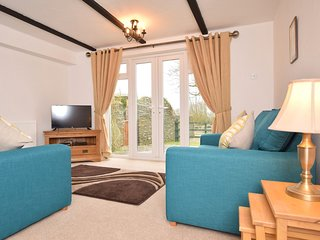 57907 Cottage situated in Woolacombe (4mls E)