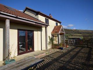 57302 Cottage situated in Burnham-on-Sea (6mls NE)