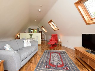 53425 Cottage situated in Hawkhurst (1.5mls SW)