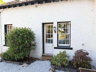 Scotland holiday rental in Scottish-Highlands, Duror