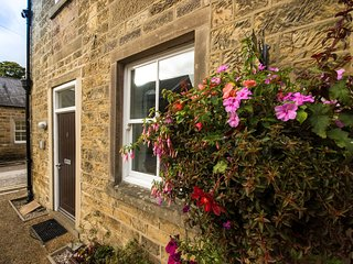 PK929 Apartment situated in Bakewell