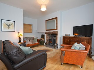 56081 House situated in Conwy (4 mls SW)