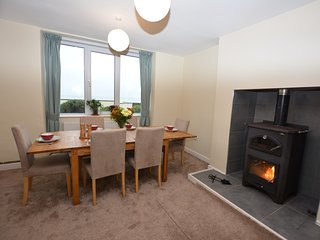 47622 House situated in Benllech
