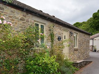 36672 Cottage situated in Wolsingham (11mile SW of Durham)