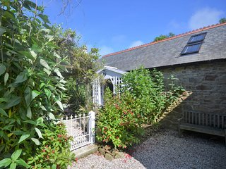 51546 Cottage situated in Bude (6.5mls NE)
