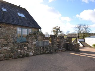 41045 Barn situated in Honiton (6mls NW)