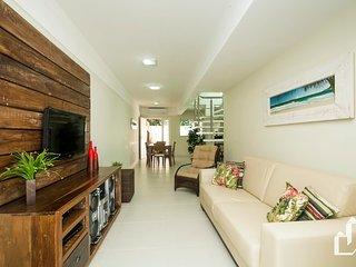 Triplex - 03 Suites