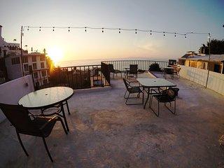 PV Sunset Inn Apt #3
