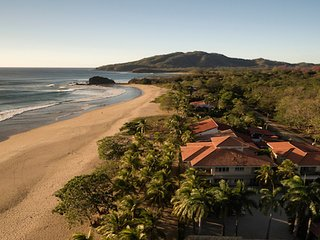 Casa Sylmar (Playa Grande) - Luxury Beach/Ocean Front Home Built to the Sand.