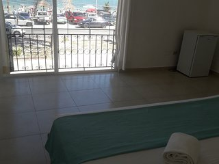 Puerto Fun Suites
