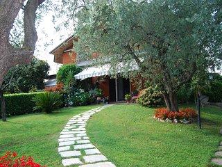 Casa Vacanza Gio